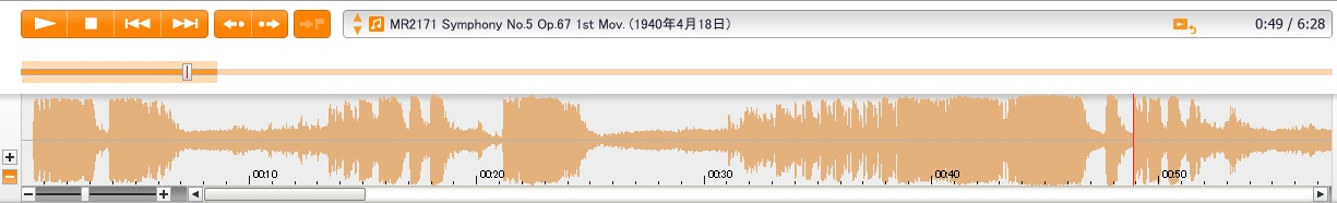 mr2171-symphony-no-5-op-67-1st-mov-1940%e5%b9%b44%e6%9c%8818%e6%97%a5-ex
