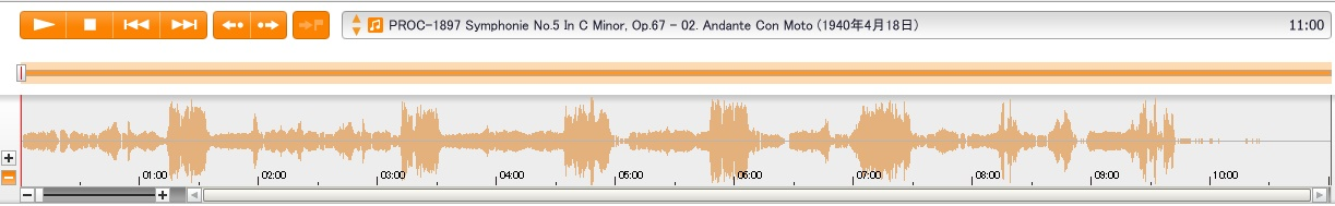 proc-1897-symphonie-no-5-in-c-minor-op-67-02-andante-con-moto-1940%e5%b9%b44%e6%9c%8818%e6%97%a5