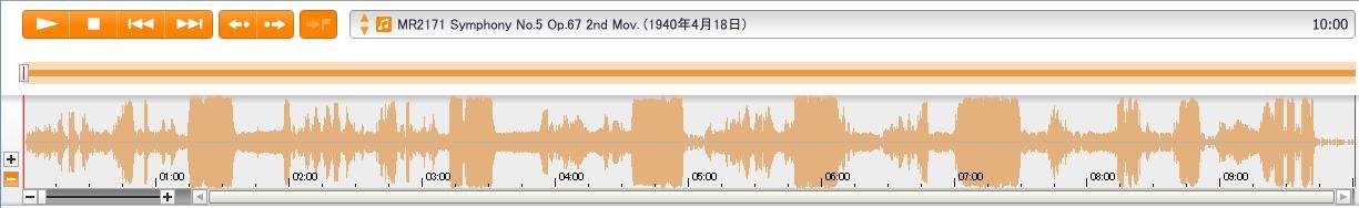 mr2171-symphony-no-5-op-67-2nd-mov-1940%e5%b9%b44%e6%9c%8818%e6%97%a5