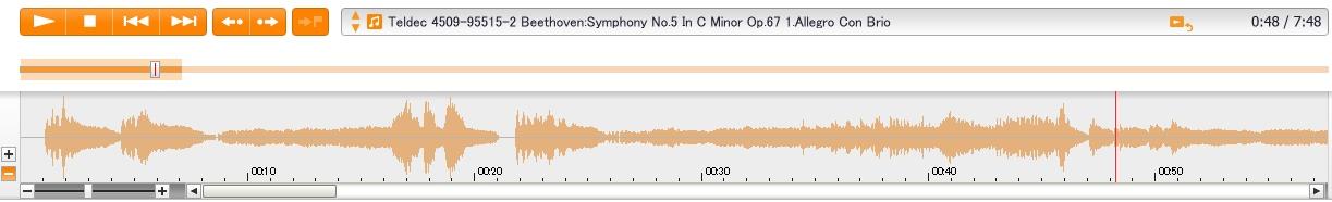 teldec-4509-95515-2-beethoven-symphony-no-5-in-c-minor-op-67-1-allegro-con-brio-ex
