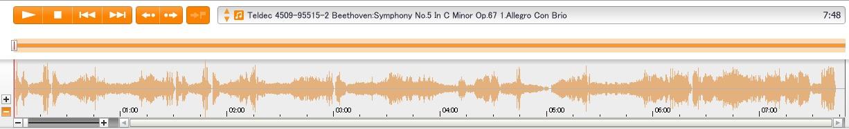 teldec-4509-95515-2-beethoven-symphony-no-5-in-c-minor-op-67-1-allegro-con-brio