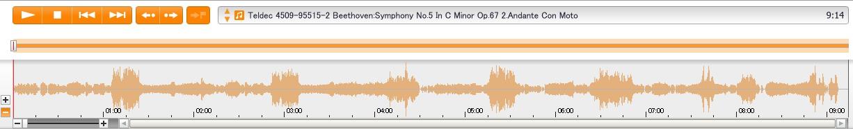 teldec-4509-95515-2-beethoven-symphony-no-5-in-c-minor-op-67-2-andante-con-moto