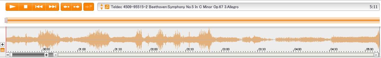 teldec-4509-95515-2-beethoven-symphony-no-5-in-c-minor-op-67-3-allegro