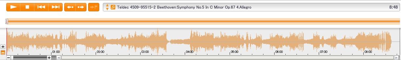 teldec-4509-95515-2-beethoven-symphony-no-5-in-c-minor-op-67-4-allegro
