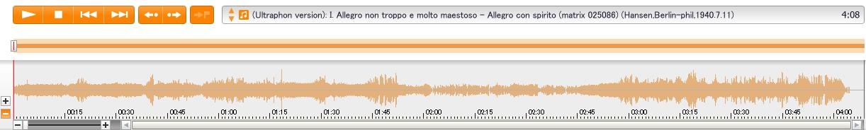 (Ultraphone)025086