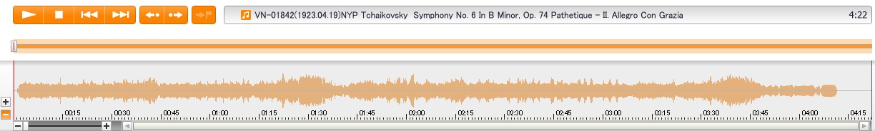 vn-018421923-04-19nyp-tchaikovsky-symphony-no-6-in-b-minor-op-74-pathetique-ii-allegro-con-grazia