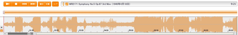 mr2171-symphony-no-5-op-67-3rd-mov-1940%e5%b9%b44%e6%9c%8818%e6%97%a5