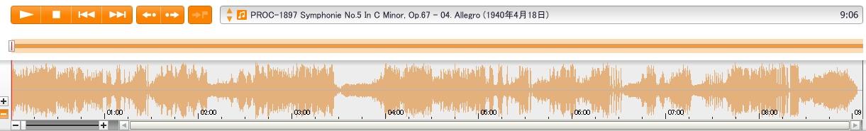 proc-1897-symphonie-no-5-in-c-minor-op-67-04-allegro-1940%e5%b9%b44%e6%9c%8818%e6%97%a5