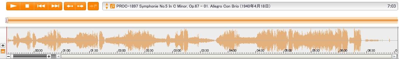 proc-1897-symphonie-no-5-in-c-minor-op-67-01-allegro-con-brio-1940%e5%b9%b44%e6%9c%8818%e6%97%a5