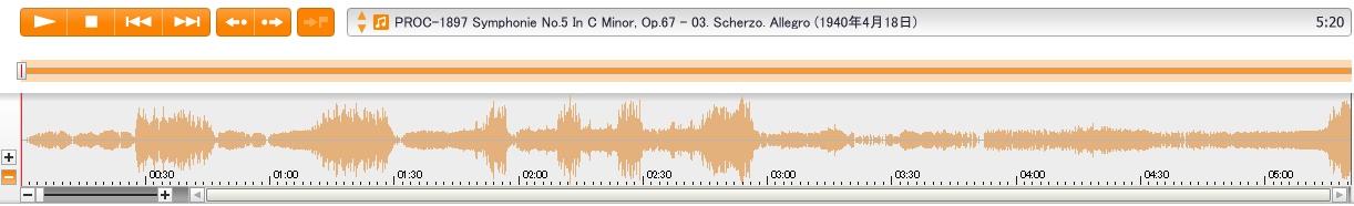 proc-1897-symphonie-no-5-in-c-minor-op-67-03-scherzo-allegro-1940%e5%b9%b44%e6%9c%8818%e6%97%a5