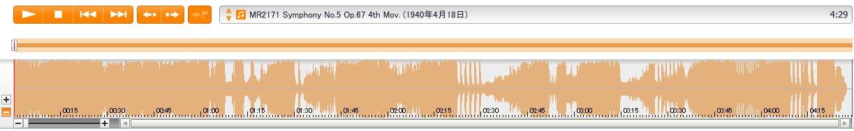 mr2171-symphony-no-5-op-67-4th-mov-1940%e5%b9%b44%e6%9c%8818%e6%97%a5